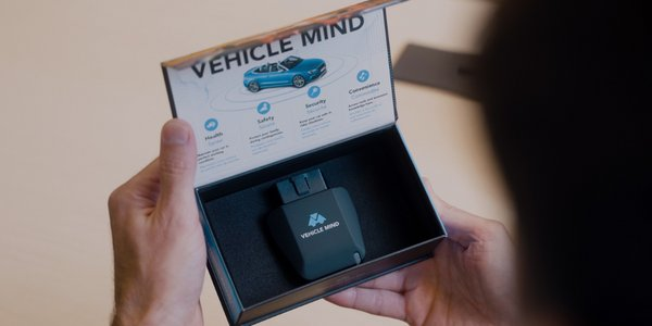 Vehicle Mind Launch Alert: 4 Things You Can't Miss